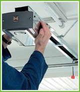 Garage Door Openers Repair Farmington Hills