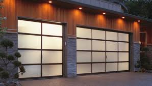 Garage Doors Farmington Hills